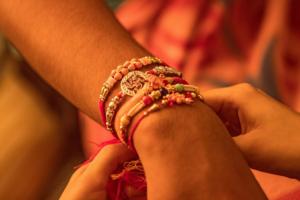 raksha-bandhan-moneytrans-blog