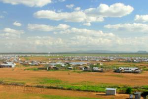 tedx-kakuma-camp-moneytrans-blog