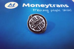 activiste-shepard-moneytrans-blog