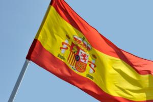 requirements-spanish-nationality