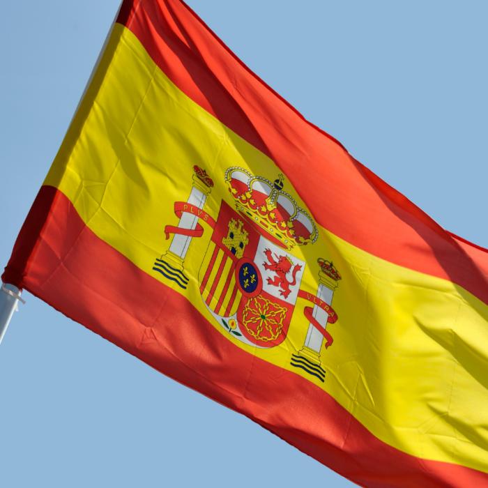 5 conditions essentielles pour obtenir la nationalité espagnole