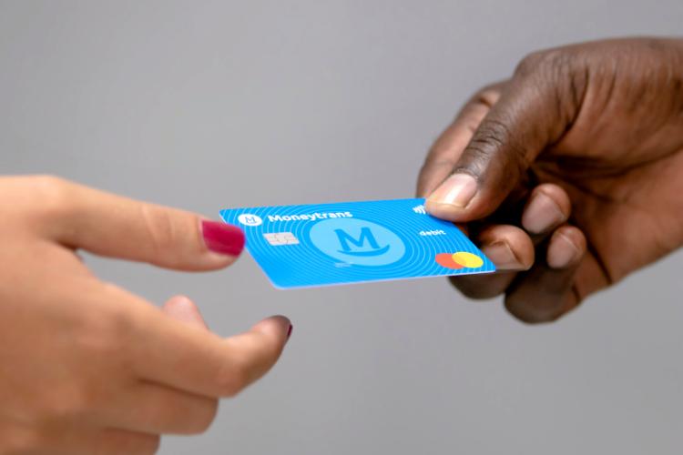 Comment ouvrir un compte courant en France en tant qu'expatrié