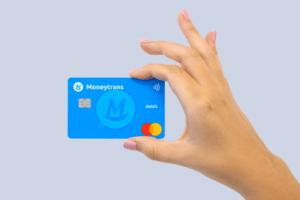 open-bank-account-in-spain