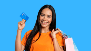 debit-or-credit-card